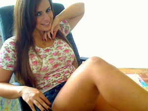 Ifriends adult cam girl Barbie