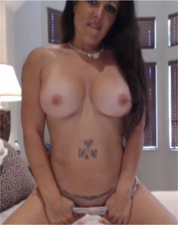 Amy Fisher pornstar now cam girl